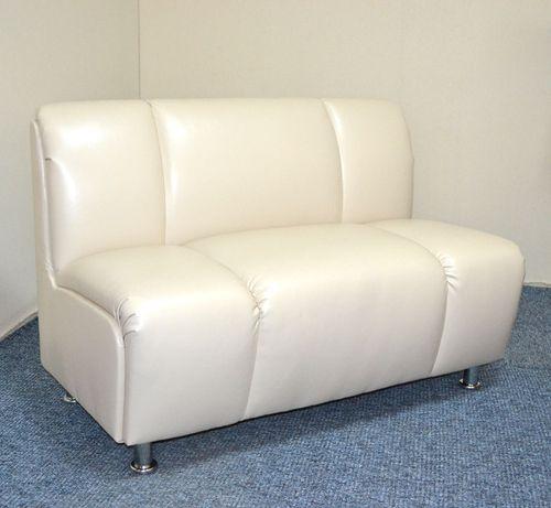 Офисный диван, диваны для кальянной, ресторана, кафе, офиса