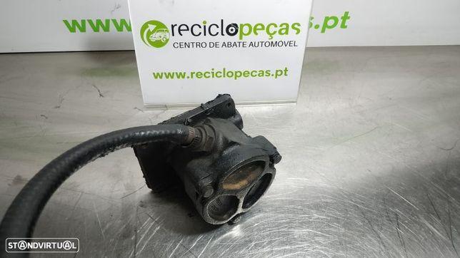 Depressor Renault Trafic Autocarro (Txw)