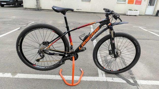 """Велосипед горный 29"""" LAPIERRE PRORACE 229 M"""