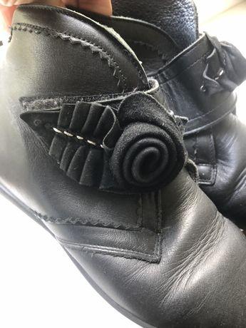 Туфли, ботинки bartek