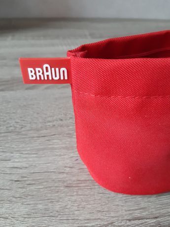 Эпилятор для лица Braun