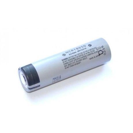 18650 аккумулятори 2200mah