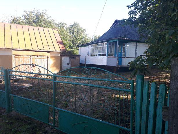 Оренда, Продажа с. Іваньки Манькіський район Черкаська область