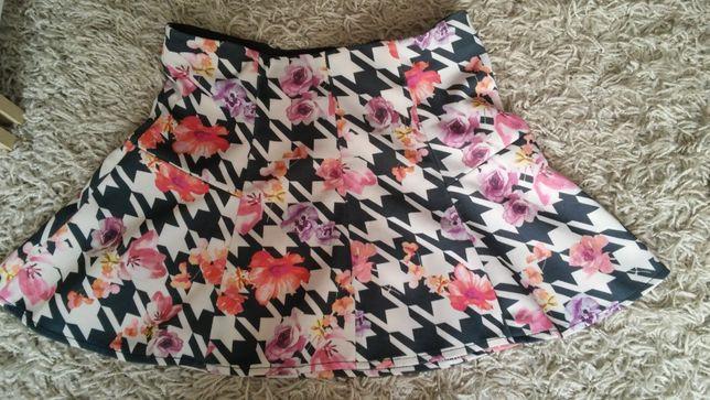 Spódnica damska - rozmiar S