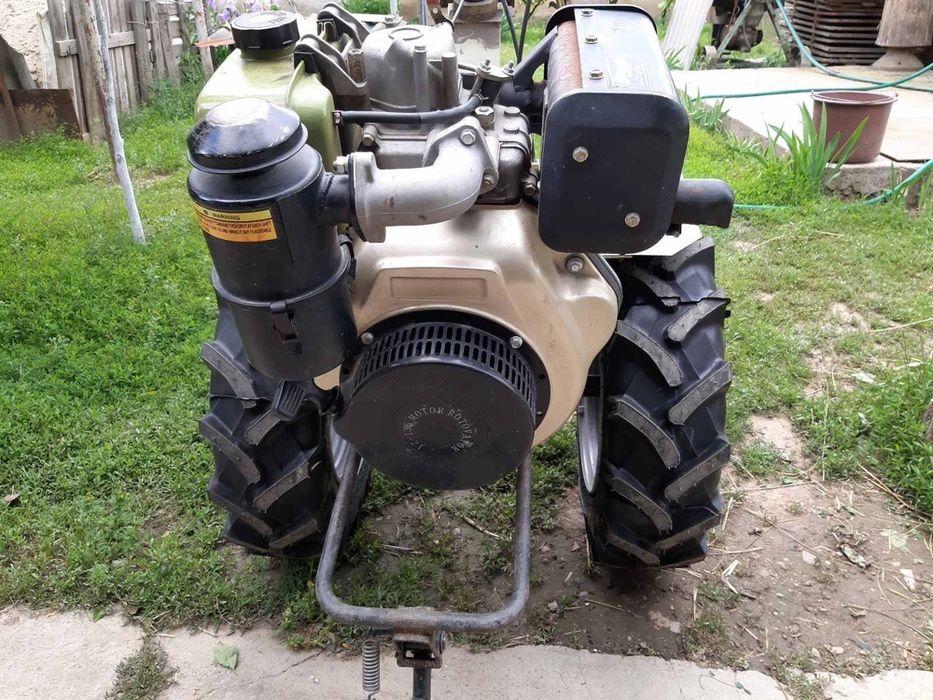Колеса для мотоблоков,тракторов, сельхозтехники R13 R14 R15 R 16. Днепр - изображение 1