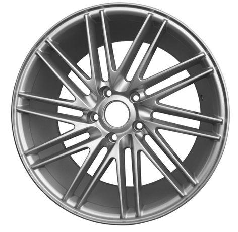FELGI R18 BMW 5x120 3 E46 E90 E91 E92 F30 4 F32 F33 5 F10 M4 4 F32