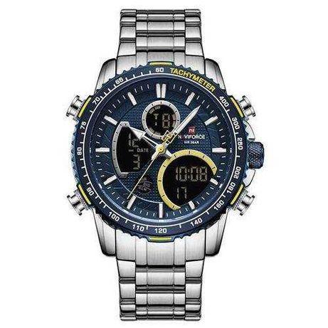 Relógios NAVIFORCE NF9182