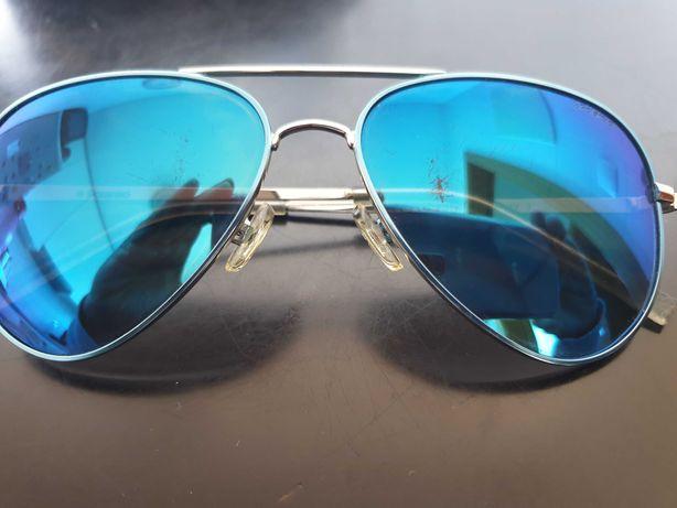 Óculos solares criança 11/15 anos novos polaroid