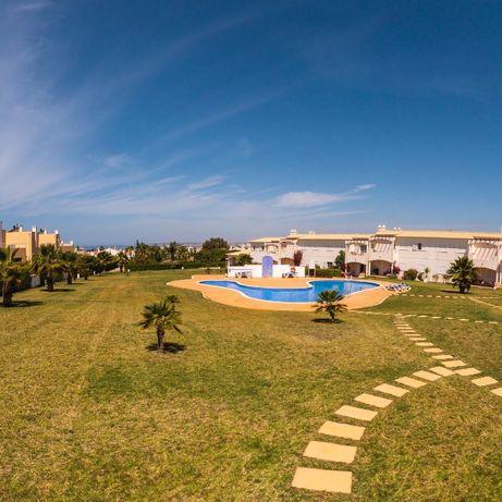 Casas de férias Albufeira, Algarve