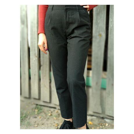 Класичні жіночі брюки, штани