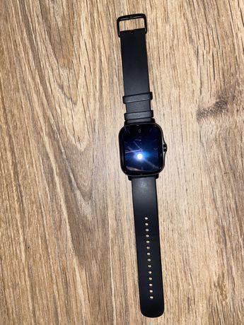 Smartwatch amazfit gts 2
