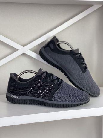 Мужские кроссовки New Balance 730 original 45.5 спортивные 29.5см