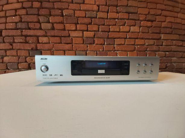 DVD Adcom GDV-850