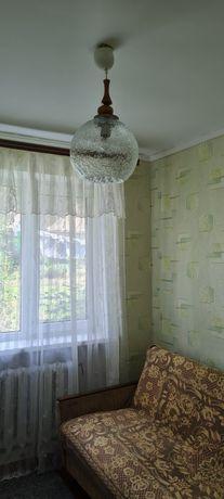 Продам свою квартиру в Липковатовке