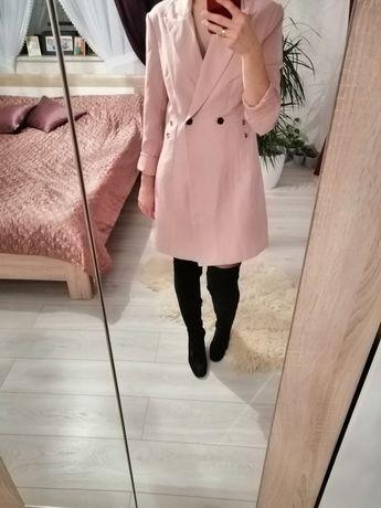 Sprzedam 3 nowe sukienki