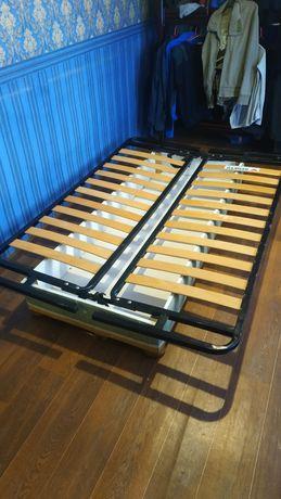 Продам диванный каркас с ламелями