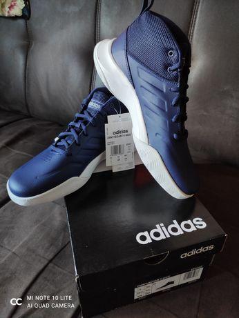Nowe buty adidas rozmiar 38.2/3