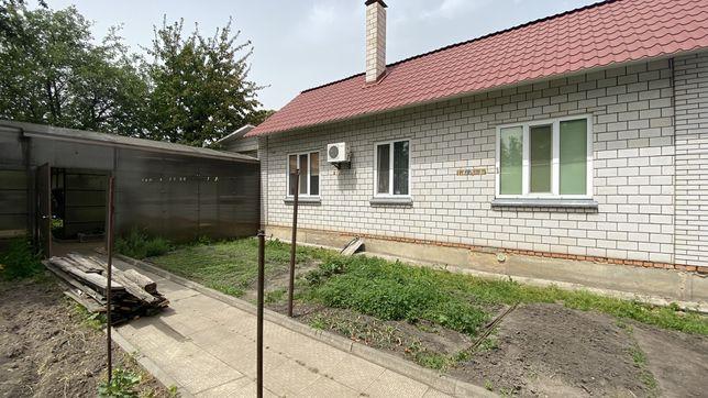 Свой дом в центре Святопетровское. Заходи и Живи!