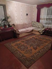 Продам 1 квартиру на Тяжилові вул Ватутіна 26