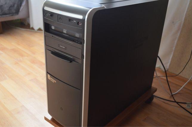 Продам ПК, компьютер, монитор, клавиатура