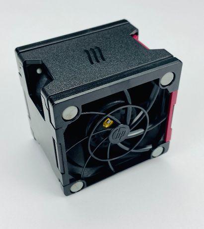 Вентилятор кулер HP DL380 Gen8 G8 Server Cooling Fan