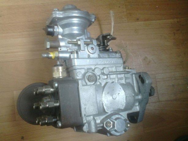 Продам ТНВД Bosch- 0460416065