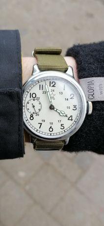 Продам годинник кировка