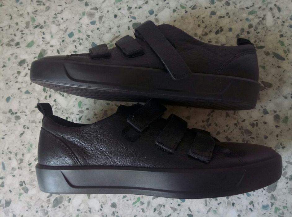 Ecco buty rozm. 42 Wodzisław Śląski - image 1