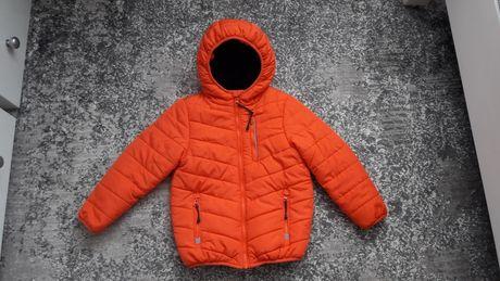 Куртка  на хлопчика 6 років George куртка на мальчика 6 лет 7
