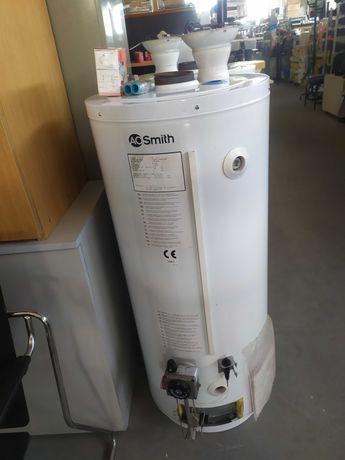 Caldeira de aquecimento a gás  ( AO Smith )