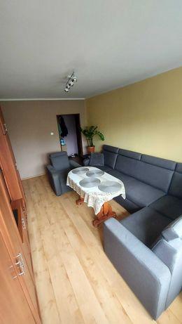 Komfortowe mieszkanie na sprzedaż w Oleśnicy