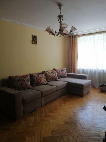 Продам 3кім квартиру в.Відродження