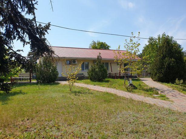 Дом , база отдыха , дача , загородный дом