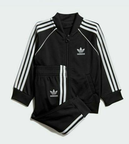 Dres Adidas 98 nowy