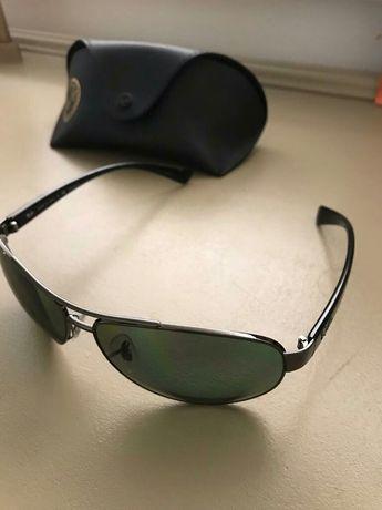Óculos Ray Ban Homem