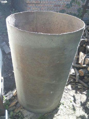Бочка ёмкость для воды 250 литров