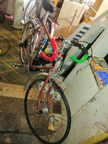 Rower kolarzówka Romet 28 cali kolekcjonerski