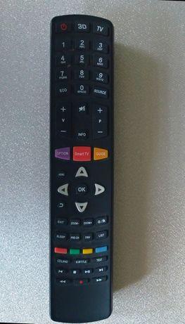 Pilot tv Thomson 06-5FHW53-A013X