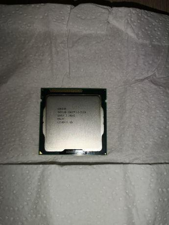 Processador Intel i3 2120   3,30 Ghz