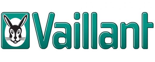VAILLANT .Montaż kotłowni ,wymiana pieców centralnego ogrzewania
