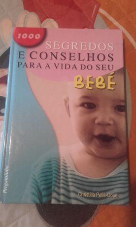 Livro prático