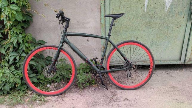 """Велосипед Orbea Carpe 28"""""""
