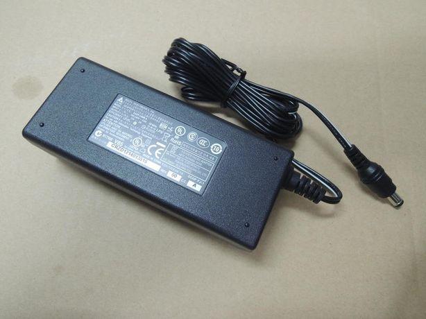 Transformador Original Delta Electronics router
