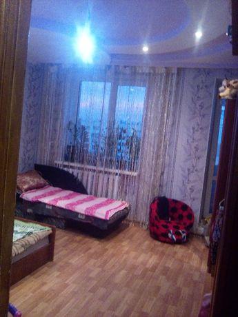Продам 2-х комнатную квартиру ул. Заболотного