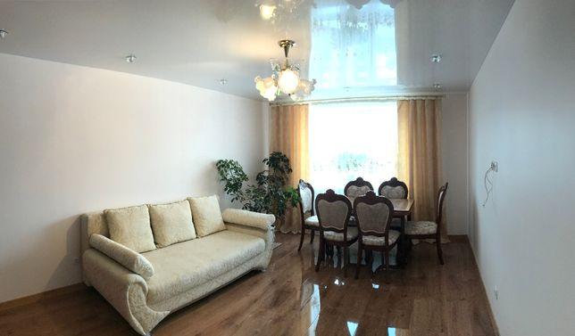 Продам 2-кім. квартиру на Дружбі