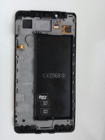 Wyswitlacz Nokia 950