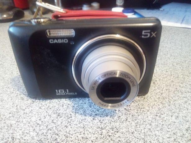 фотоаппарат Casio QV-R300