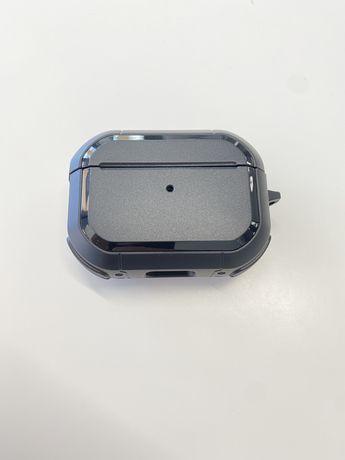 Airpods pro capa Apple