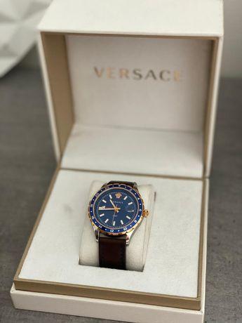 Годинник чоловічий Versace.