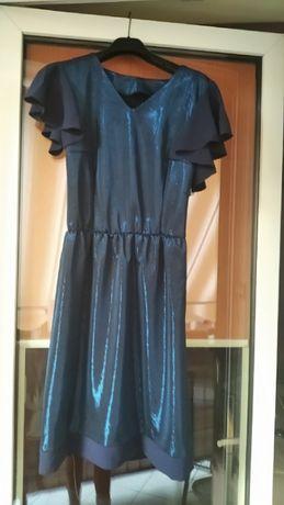Na sprzedaż sukienka (nowa) rozmiar 36-38